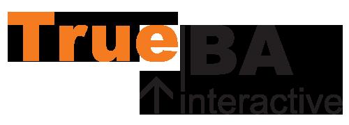 Trueba Interactive